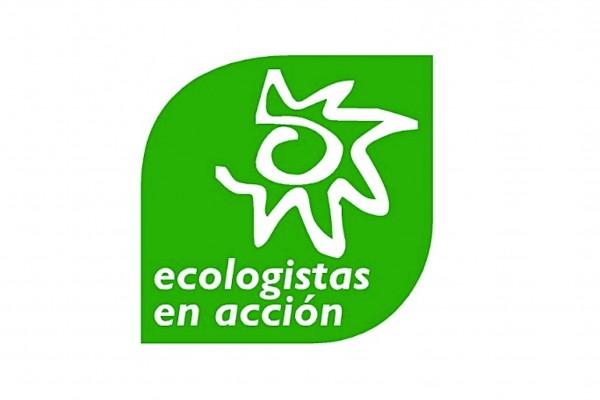7 Verdades:  Sobre el impacto de la caza en España